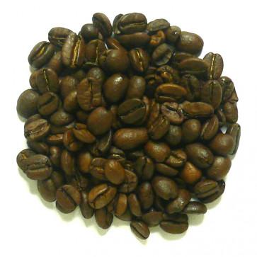 Java Columbia