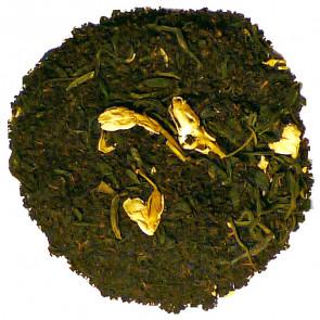 Ekstra Ceylon m. Jasmin blanding