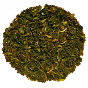 Royal Darjeeling