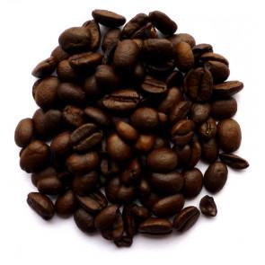 Original Crema Espresso
