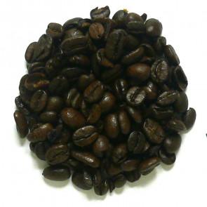 Chocolate kaffe