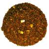Rooibush m. orange