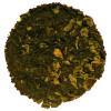 Ekstra Ceylon m. grøn te